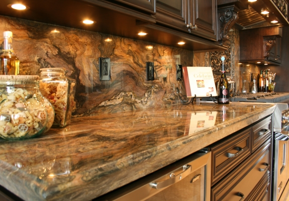 Surface Granite & Marble - FAQ